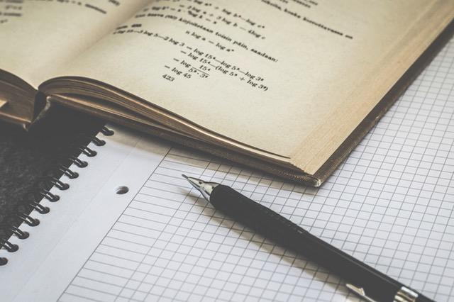 Hoe kies je het juiste huiswerkbegeleidingsbureau uit?