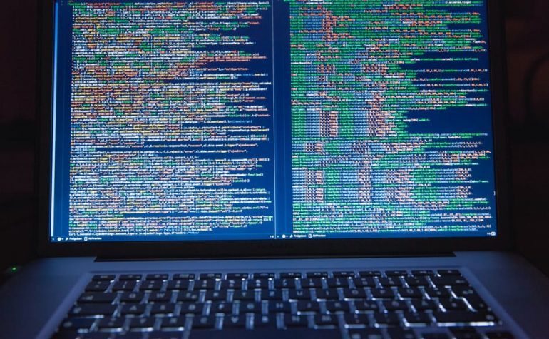 De dienst cloud hosting voor particulier gebruik