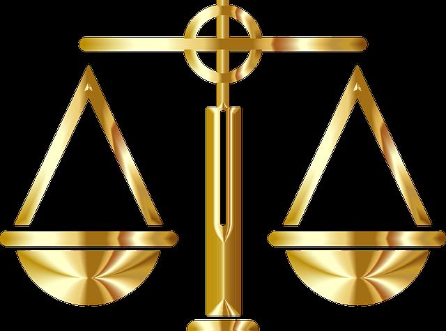Advocatenkantoor Alkmaar helpt bij vastgoed- en huurrecht