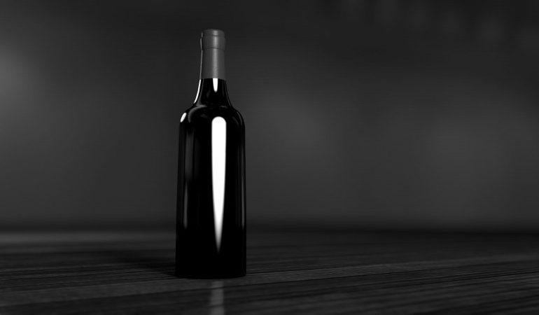 Koelkast voor uw wijnen