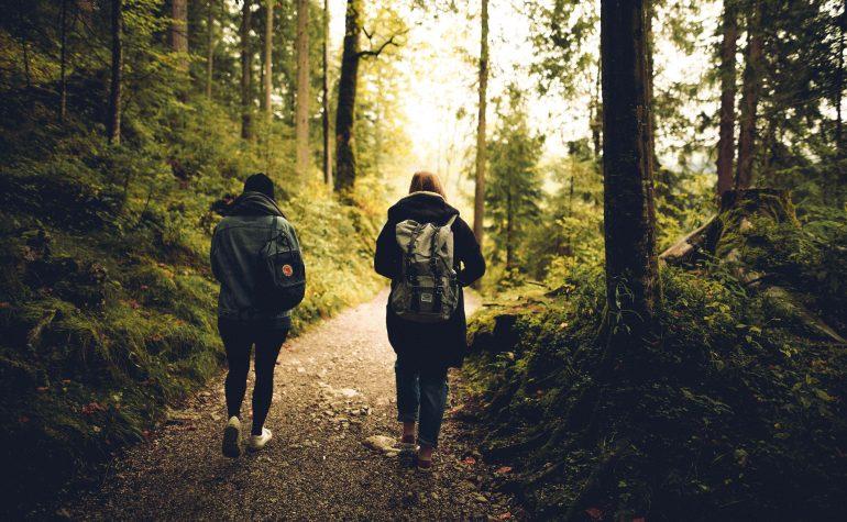 Wandelen: 6 essentiële tips voor beginners