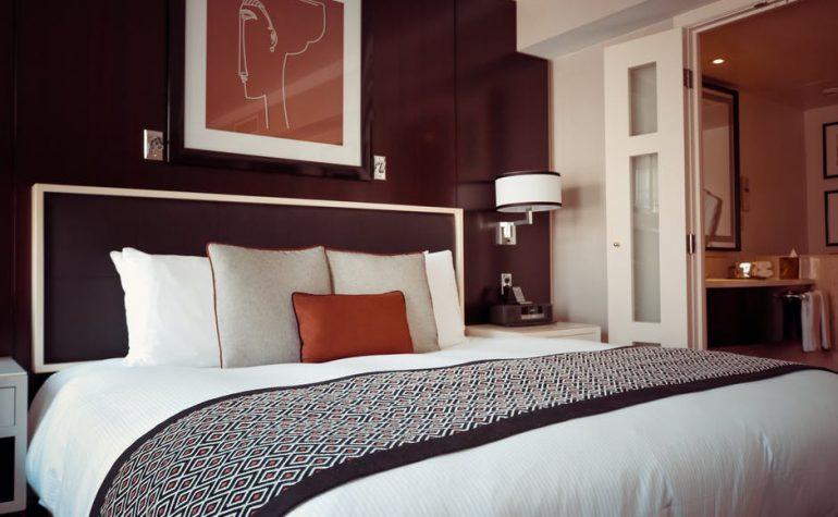 3 tips om je hotelovernachting nog fijner te maken