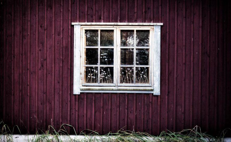 Wie verlängern Sie die Lebensdauer Ihrer Blockhütte?